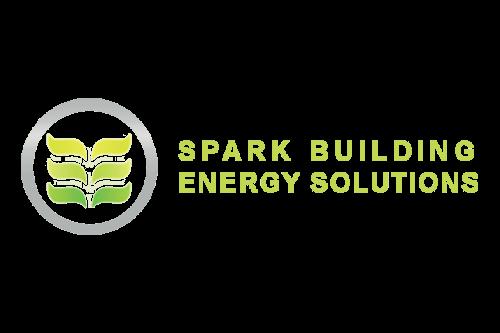 sparkbuilding